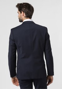 HUGO - Suit jacket - marine - 1