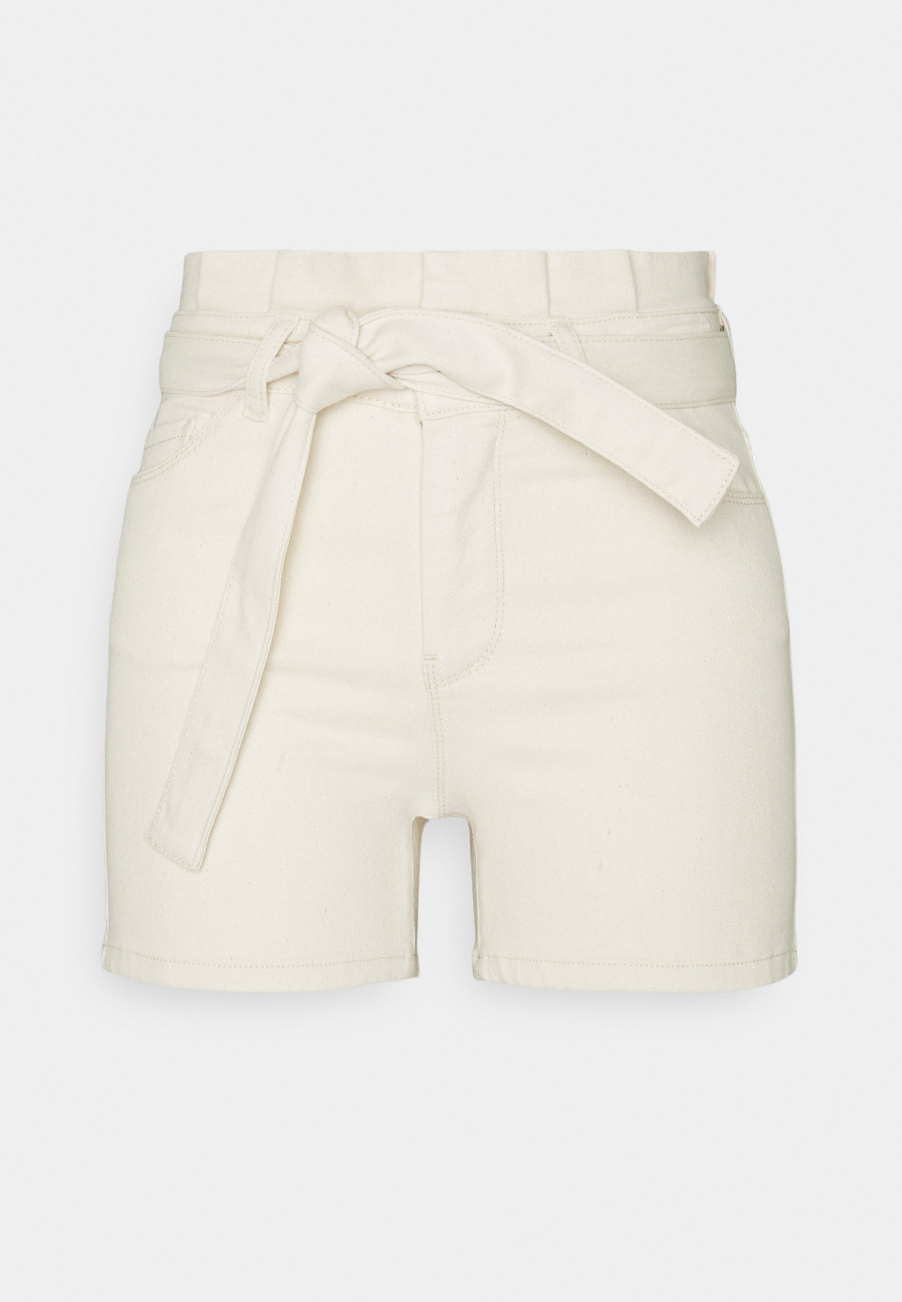 Women ONLHUSH LIFE  - Denim shorts