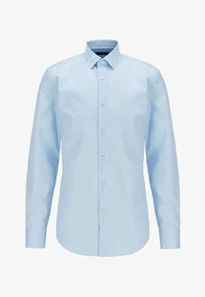 JESSE - Formal shirt - light blue