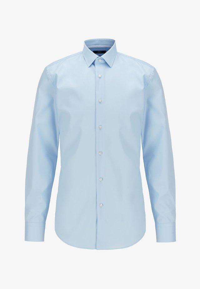 JESSE - Camicia elegante - light blue