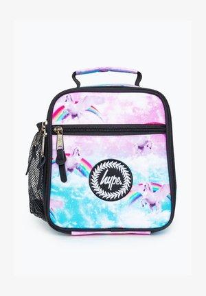 MYSTICAL - Handbag - multi