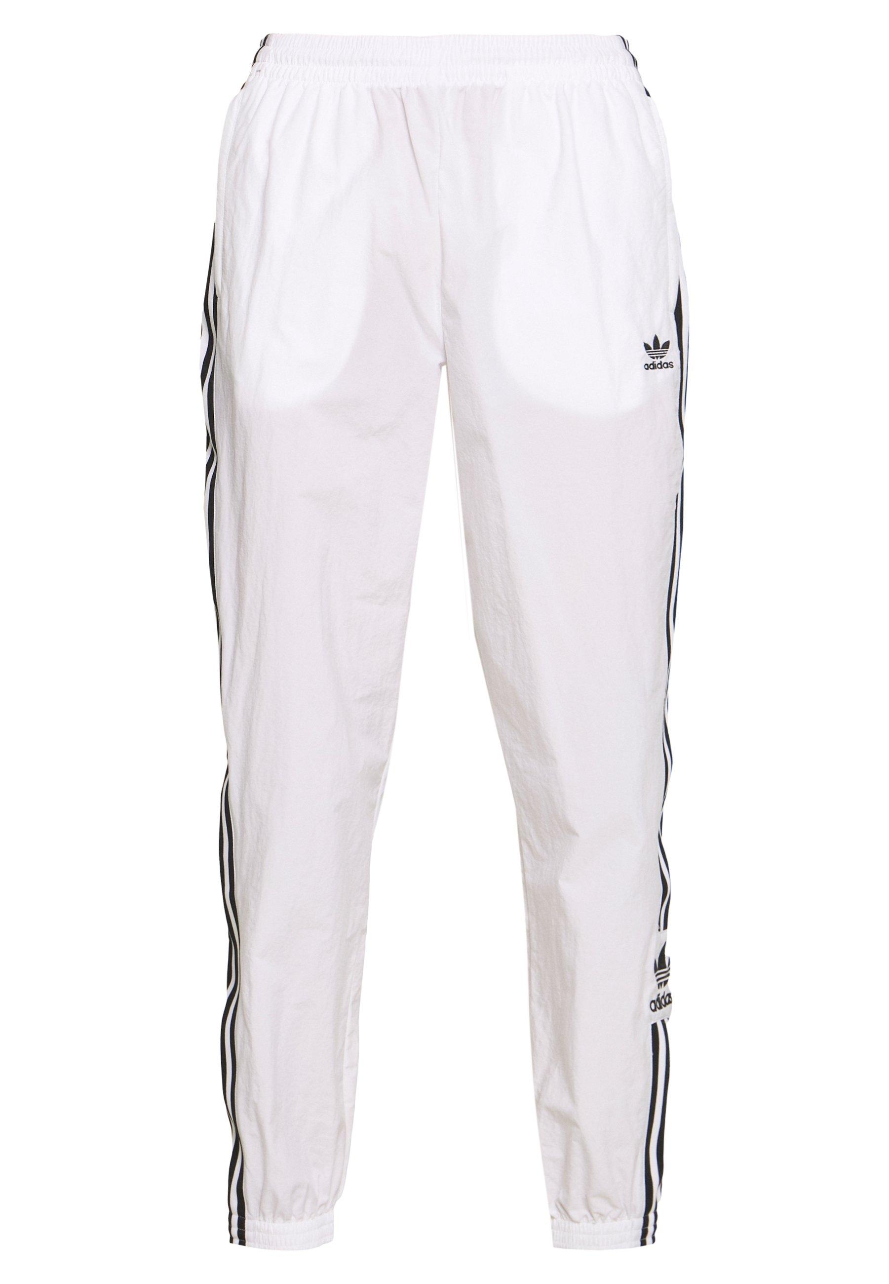 Adidas Lock UP Track Top blackwhiteblack ab 45,01
