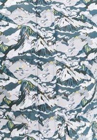 The North Face - LIBERTY SIERRA JACKET - Down jacket - light grey - 3