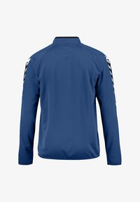 Hummel - Sweatshirt - blue - 1