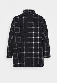 someday. - ULIANA - Sweatshirt - black - 1