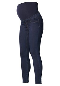 Noppies - Jeggings - midnight blue - 3