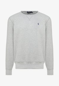 Polo Ralph Lauren - Sweatshirt - andover heather - 3