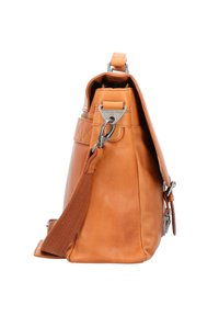 The Chesterfield Brand - Briefcase - cognac - 3