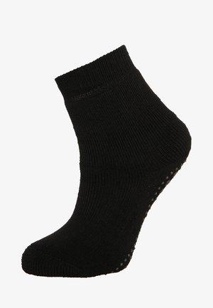 CATSPADS - Socks - black