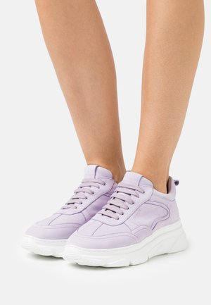 CPH60 - Trainers - purple