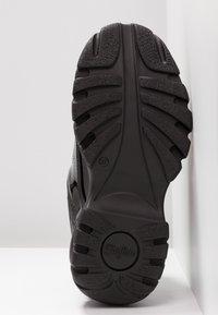 Buffalo London - Sneaker low - black - 6