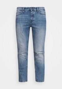 ONSLOOM SLIM BLUE WASH - Jeans slim fit - blue ´
