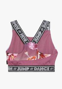 Molo - OLIVIA - Sports bra - pink - 1