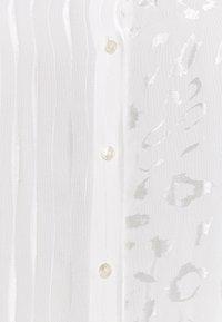 Persona by Marina Rinaldi - FRAC - Blouse - white - 2