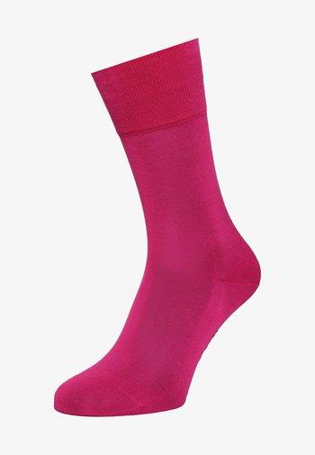 TIAGO - Socks - vulcano