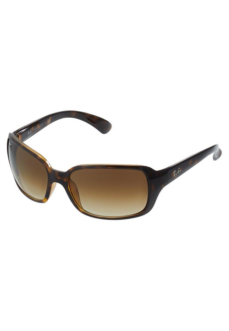 Ray-Ban Solbriller - dark braun/mørkebrun gUfOzjM1PQ3fCV0