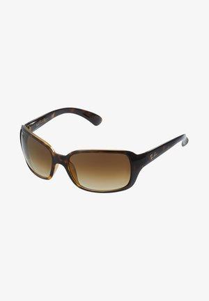 Sluneční brýle - dark braun