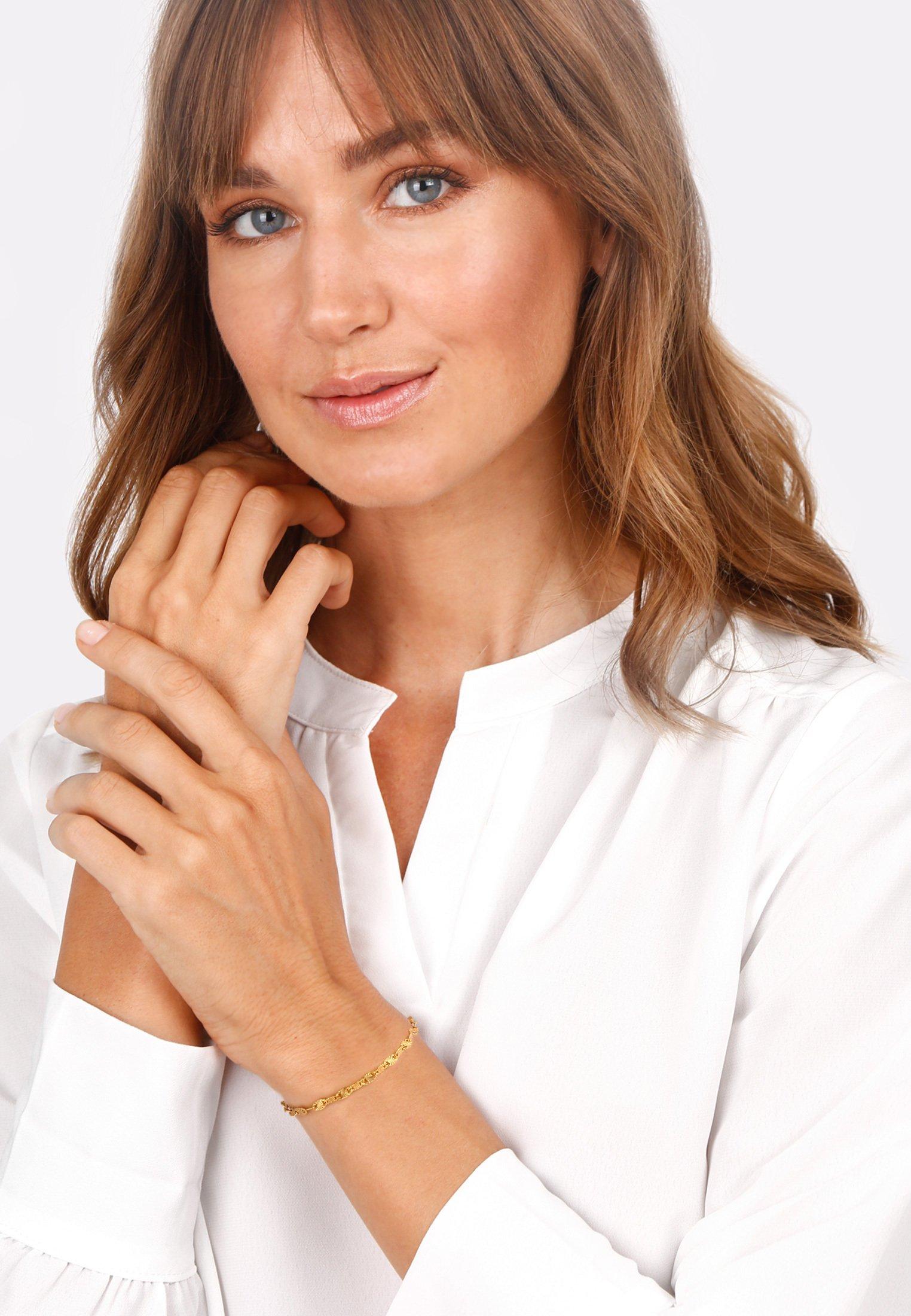 Femme STAR DESIGN - Bracelet