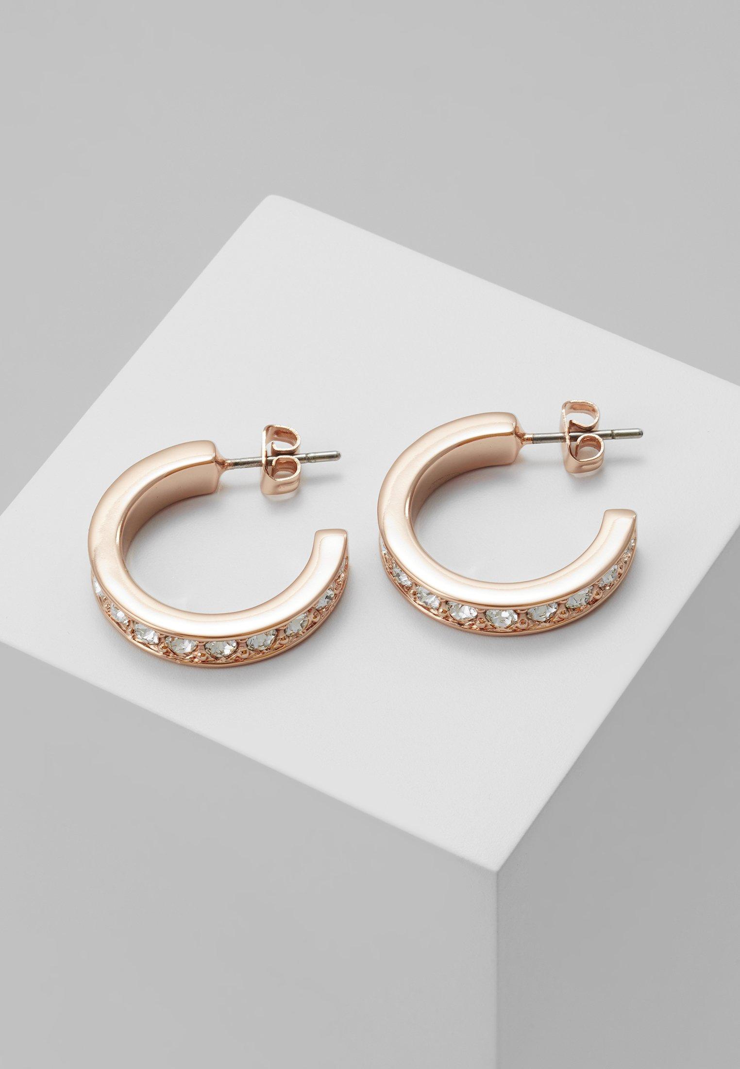 Women SEANNIA HOOP EARRING - Earrings