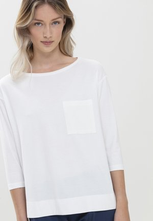 Long sleeved top - new secco