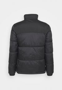 Jack & Jones - Winter jacket - black - 1