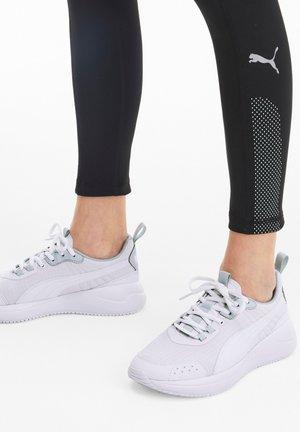 NUAGE - Sneakers - white