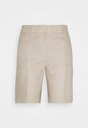 Shorts - hemp