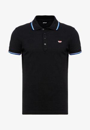 T-RANDY - Polo - black