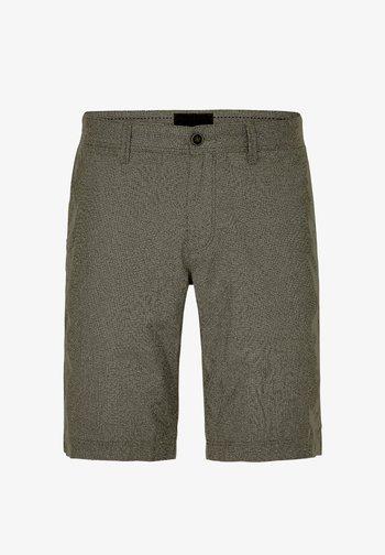 SURRAY - Shorts - khaki