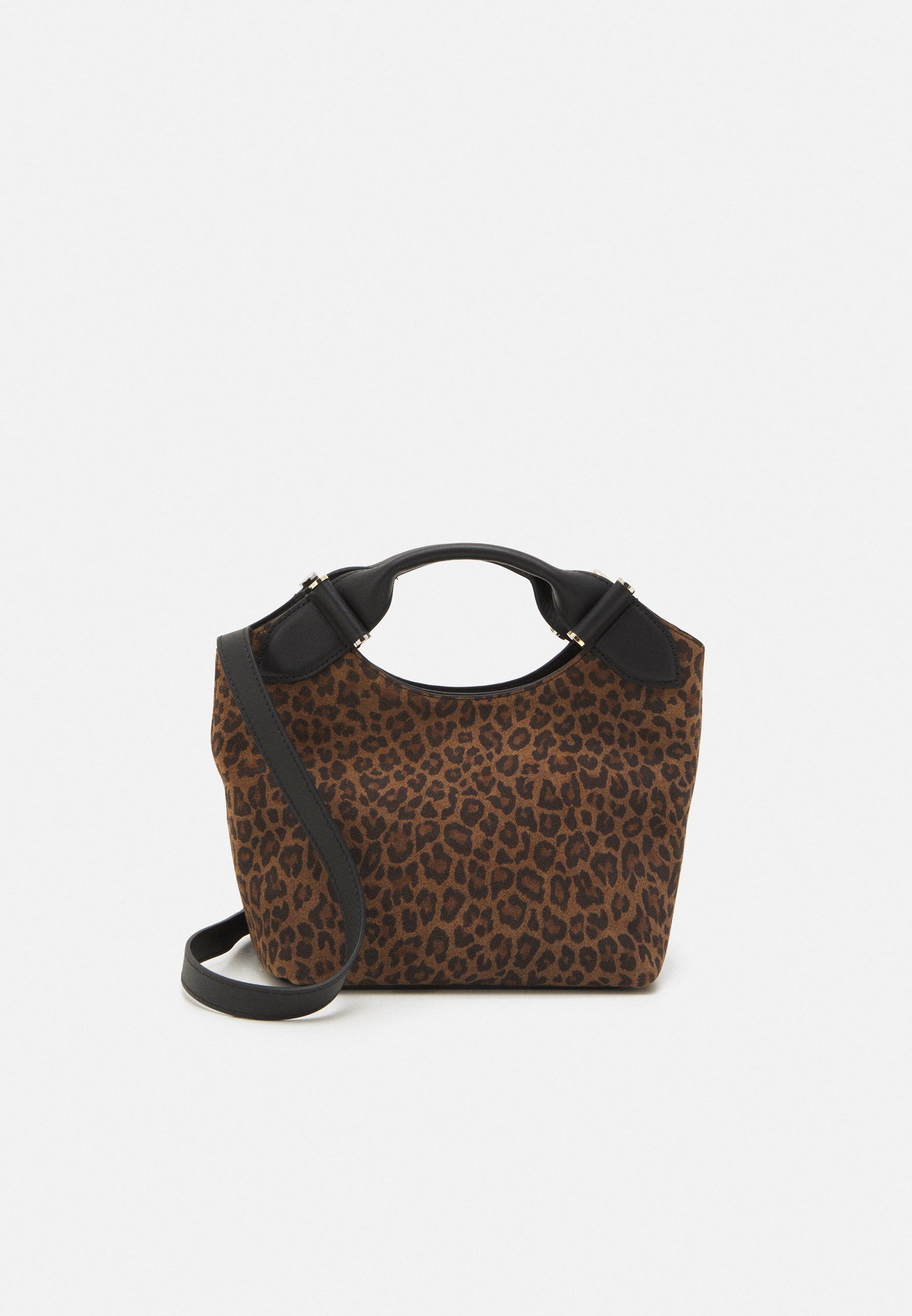 Women MINNA SMALL TOTE - Handbag