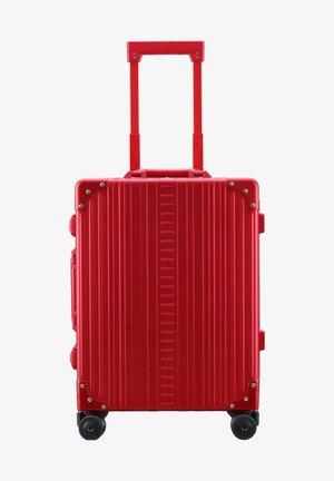 Trolley - ruby