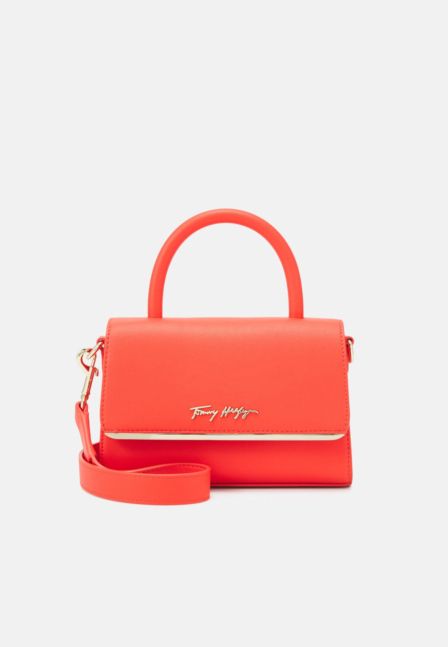 Women MODERN BAR - Handbag