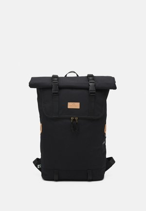 CHRISTOPHER REBORN UNISEX - Batoh - black