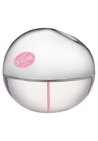 DKNY Fragrance - BE EXTRA DELICIOUS EDP - Perfumy - - - 1