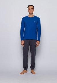 BOSS - Jogginghose - dark blue - 1