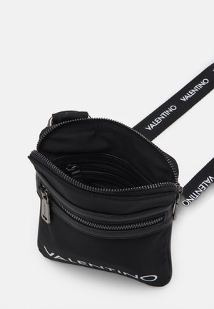 KYLO MINI CROSSBODY - Torba na ramię - nero