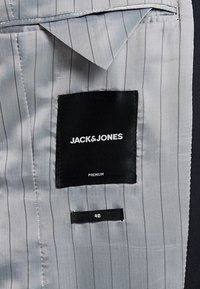 Jack & Jones PREMIUM - JPRMASON SUIT - Suit - dark navy - 9
