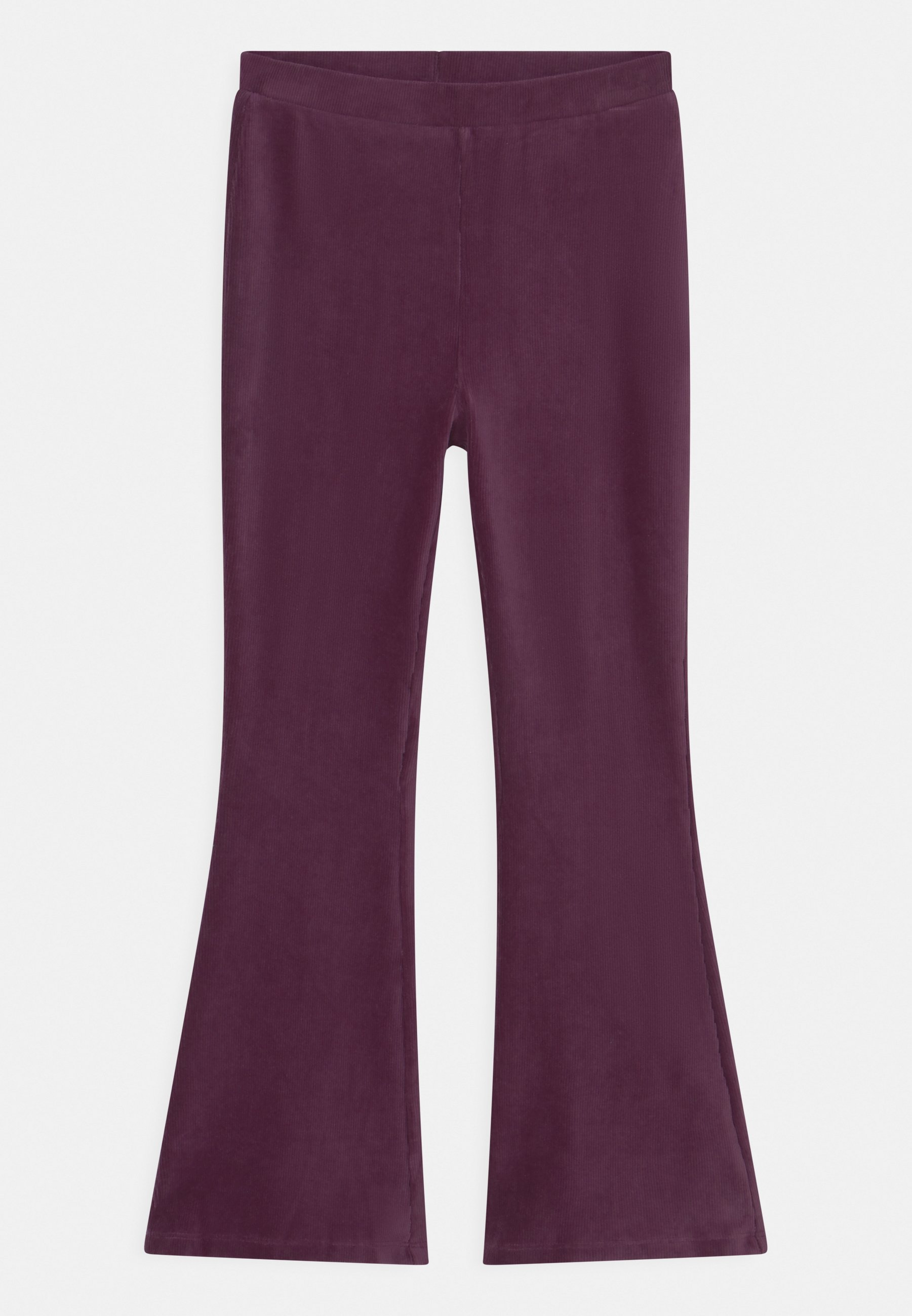 Kids MANDY FLARE - Trousers