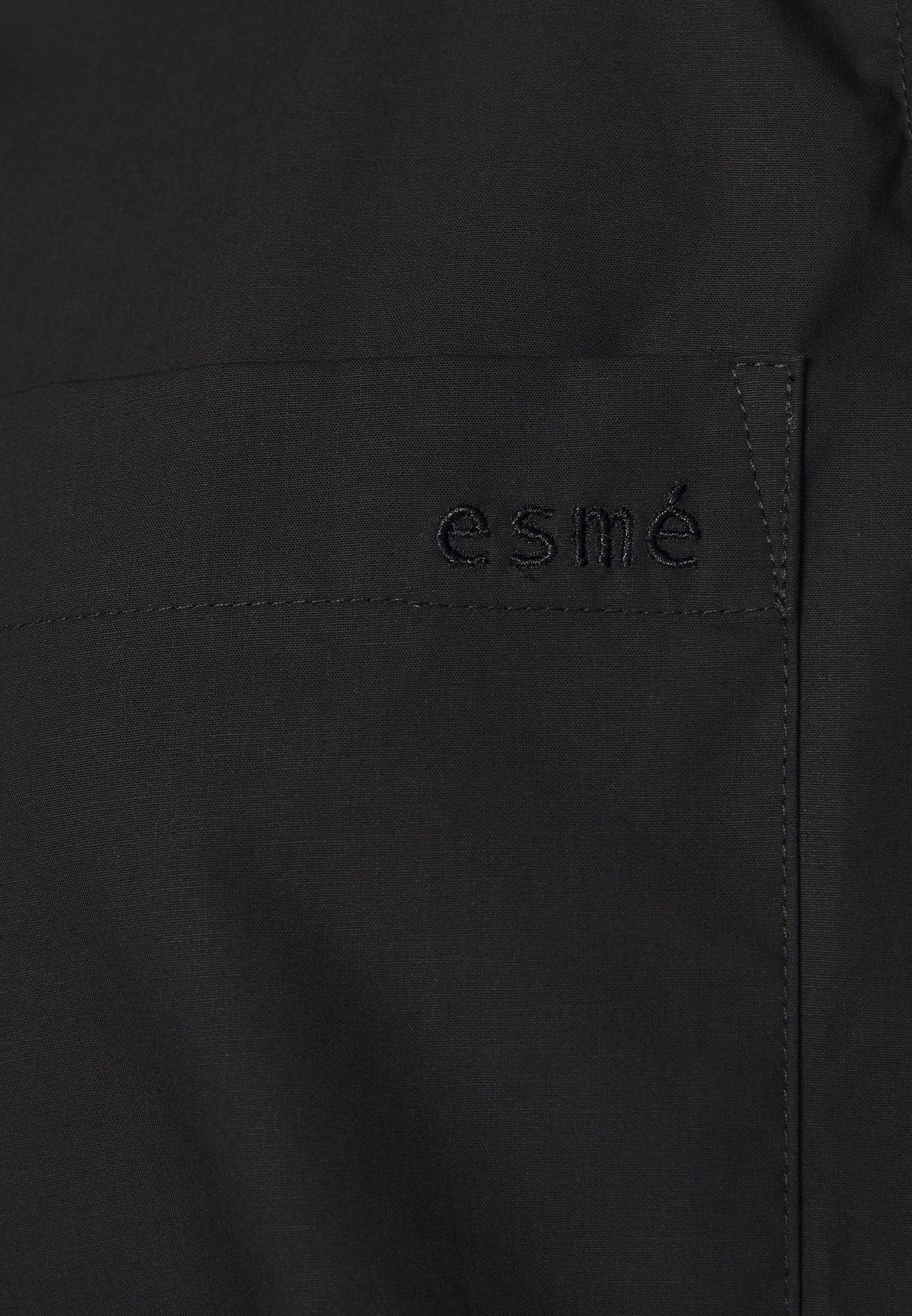 Fast Express Women's Clothing esmé studios KATJA SLEEVELSS MAXI DRESS Maxi dress black 1BQ05yZjT