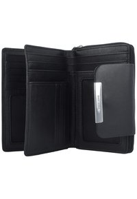 Gerry Weber - Wallet - black - 4