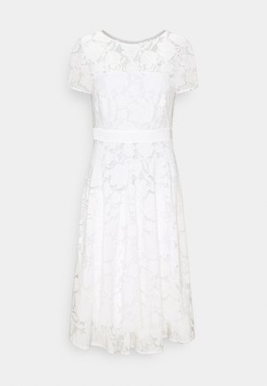Cocktailkleid/festliches Kleid - off white
