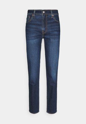 511™ SLIM - Jeans slim fit - dark indigo