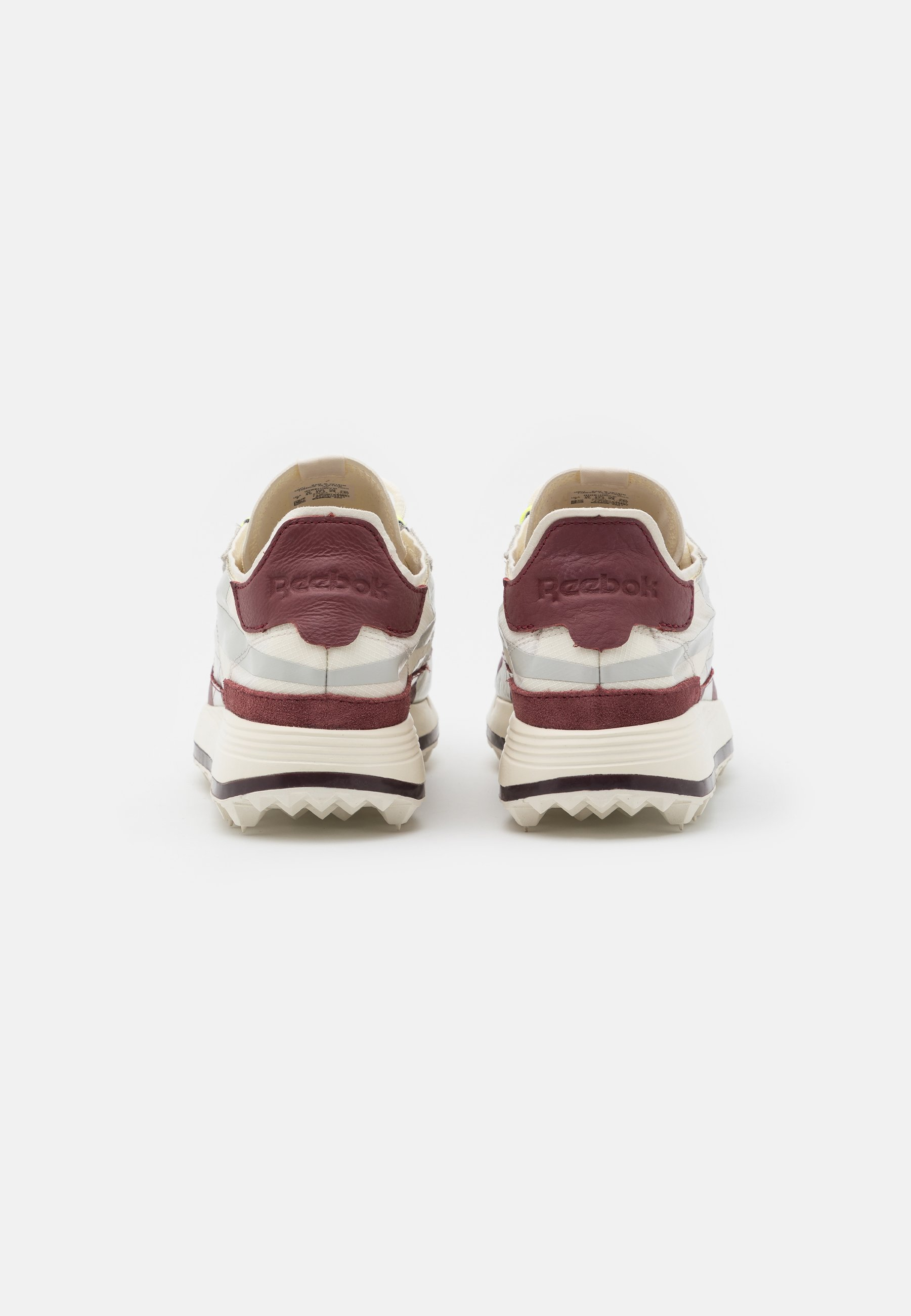 Women LEGACY 83 - Trainers