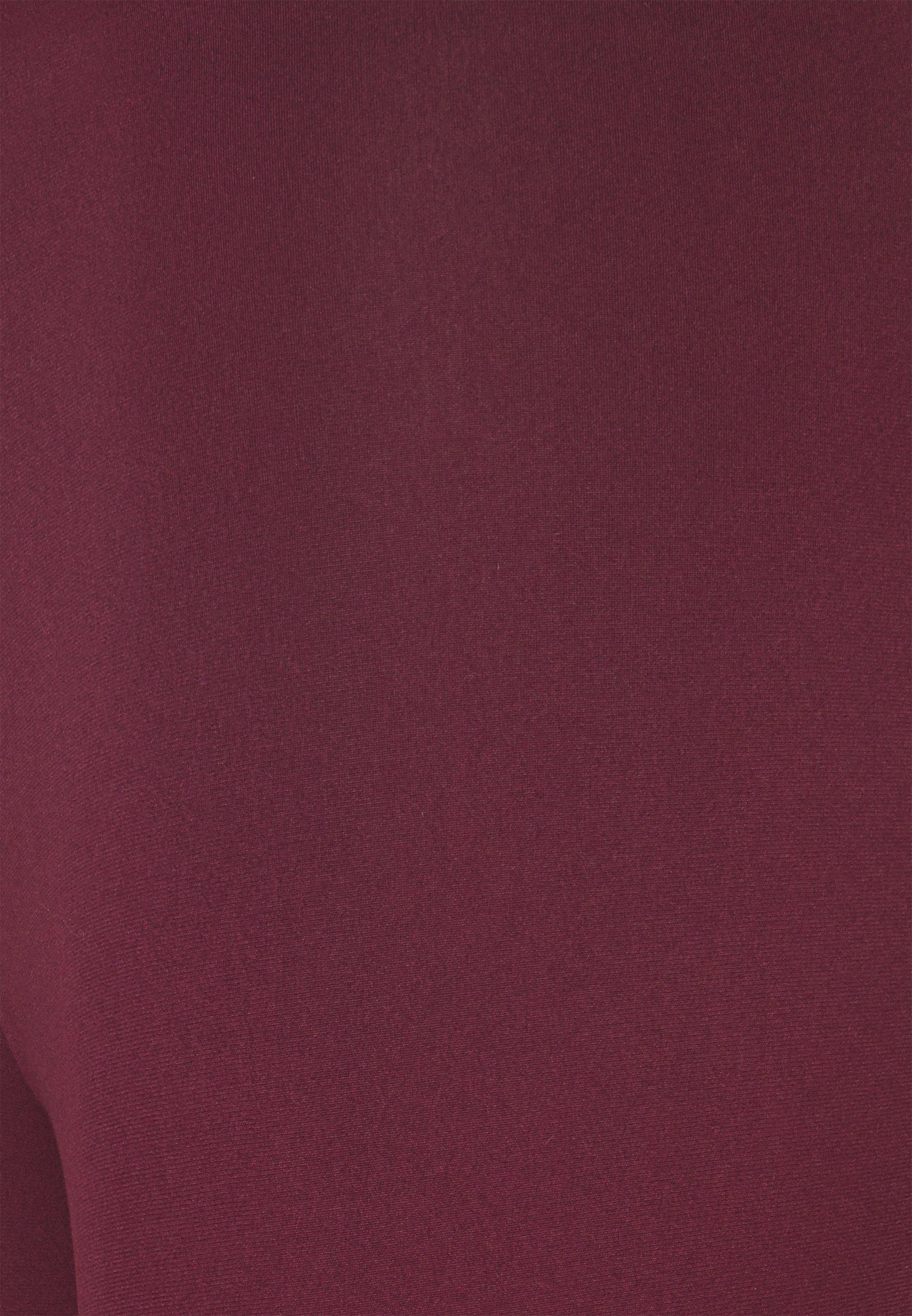 adidas Originals GRAPHICS HIGH RISE REGULAR TIGHTS