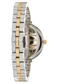 kate spade new york - HOLLAND - Watch - silber-/gold-coloured - 2
