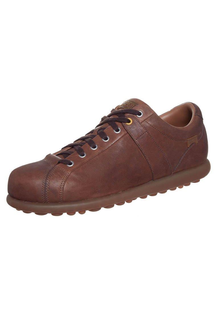 Homme PELOTAS ARIEL - Chaussures à lacets