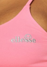 Ellesse - JOLIE - Top - pink - 3