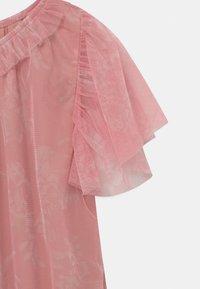 Anaya with love - TRAPEZE  - Koktejlové šaty/ šaty na párty - pink shadow - 2