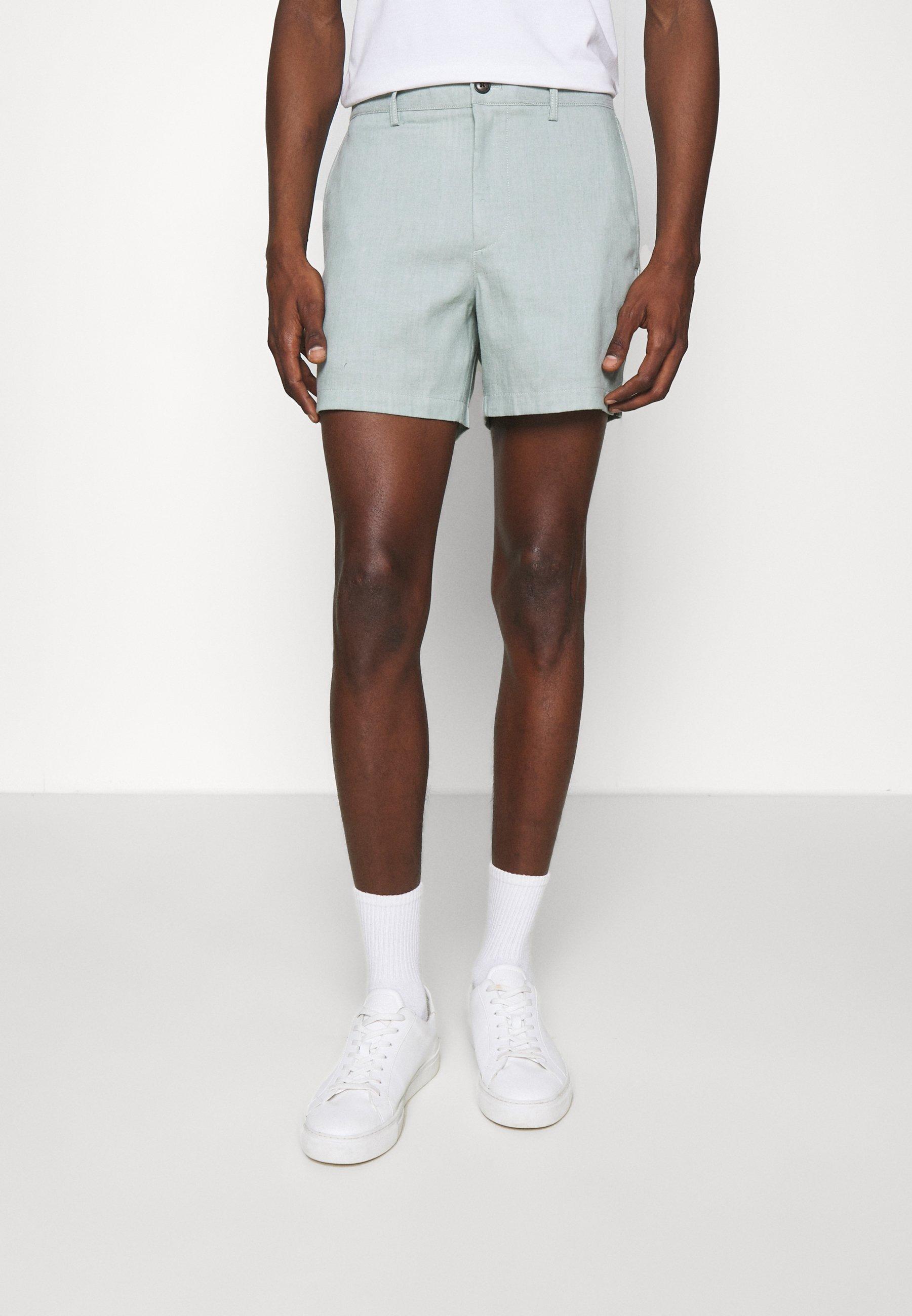 Men JAX  - Shorts