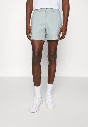 JAX  - Shorts - green